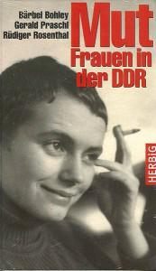 Mut-Frauen_in_der_DDR
