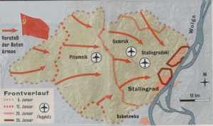 StalingradKarte
