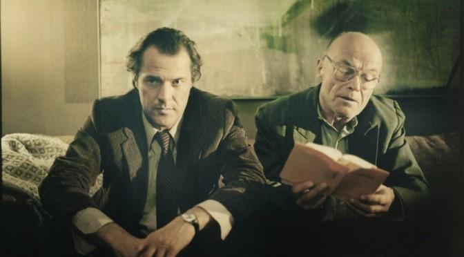 Volkmar Kleinert: Ich wollte nicht spitzeln. Und fürchtete die Rache der Stasi