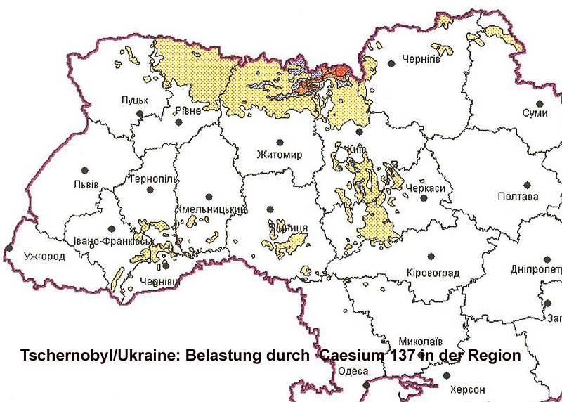 Wolke Tschernobyl Karte.Unterwegs In Der Zone Von Tschernobyl Gerald Praschl Eastblog